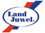 LandJuwel