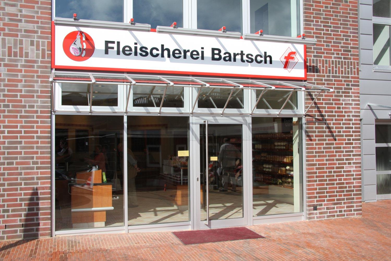 Fleischerei-Bartsch-Harsefeld_01
