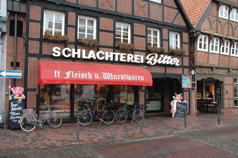 Fleischerei-Bitter-Buxtehude_01