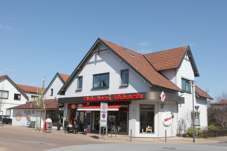Fleischerei-Boesch-Tarmstedt_01