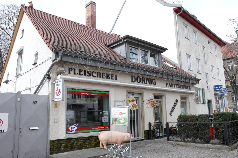 Fleischerei-Dornig-10