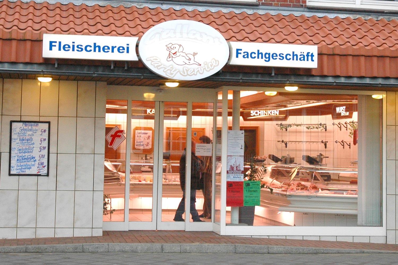 Fleischerei-Gallant-Stade_02