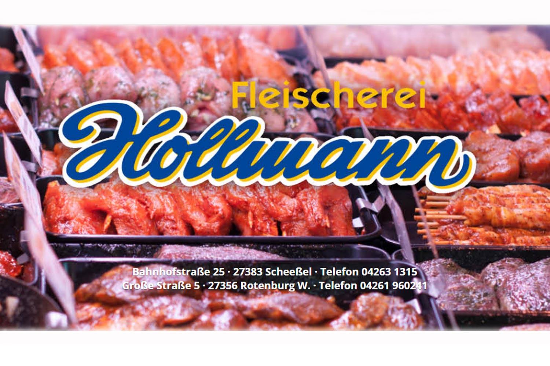 Fleischerei-Hollmann_01
