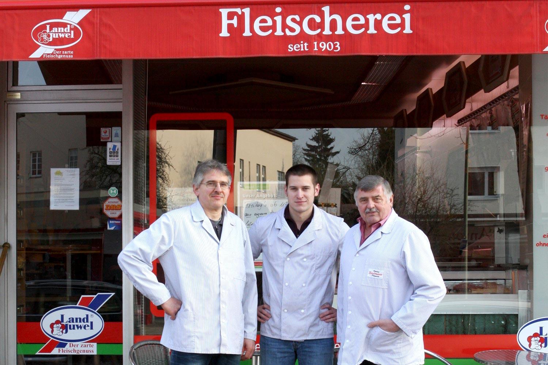 Fleischerei-Siedmann-01
