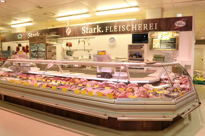 Fleischerei-Stark-Neu_08