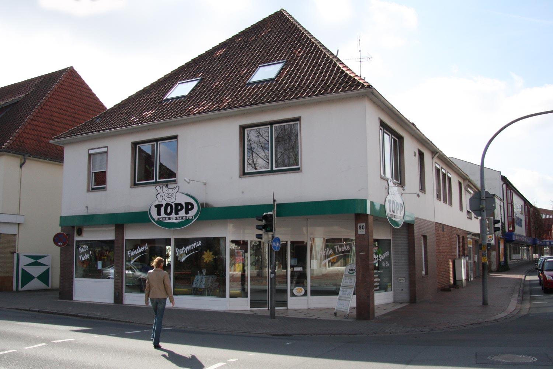Fleischerei-Topp-Bremervoerde_01