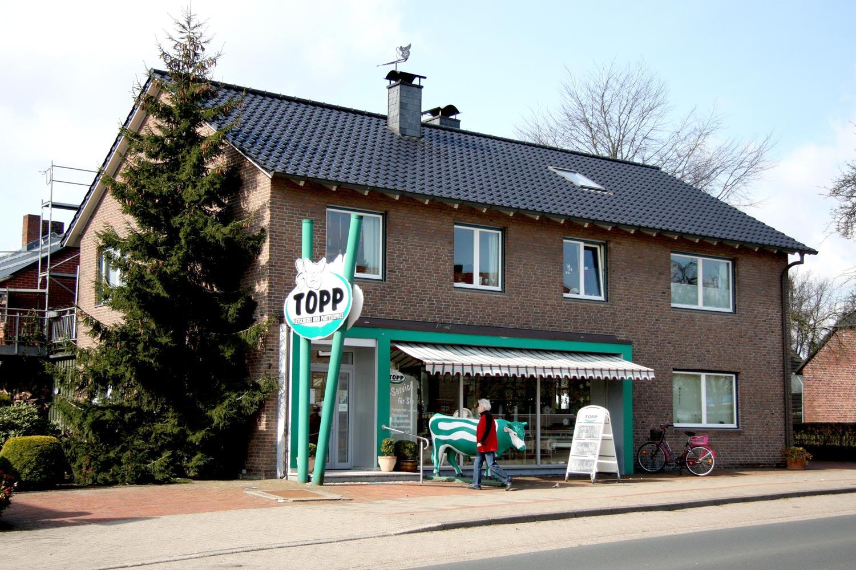 Fleischerei-Topp-Gnarrenburg_01