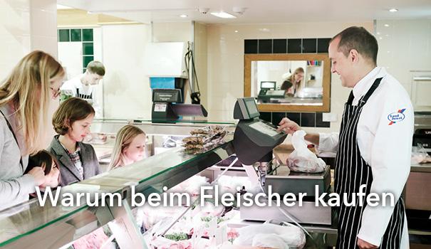 landjuwel-news-schwein-fleisch11