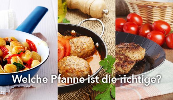 landjuwel-news-schwein-fleisch5