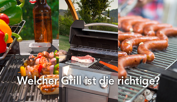 landjuwel-fleisch-schwein-grillen-gerichte-qualitaet_06