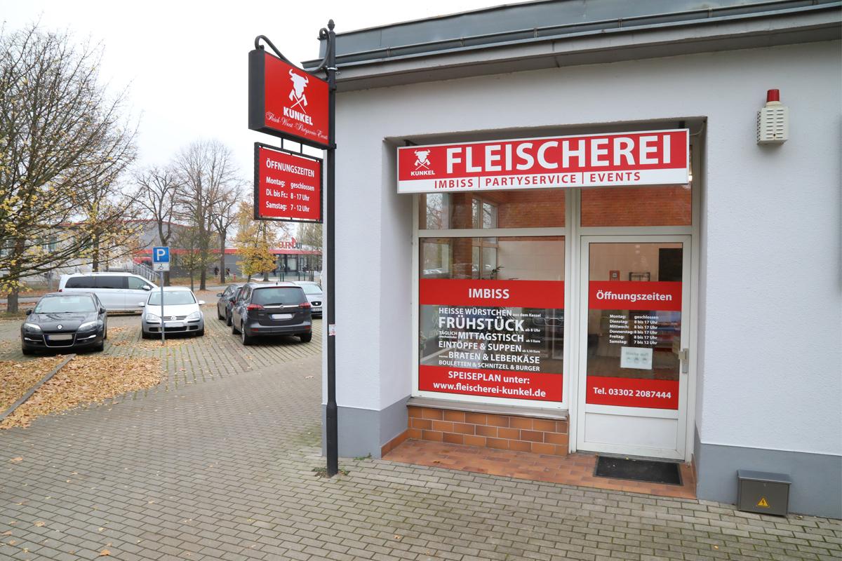 Fleischerei-Kunkel-Hennigsdorf-LandJuwel-002